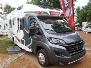 FIAT 2015-Challenger MAGEO