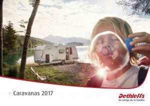 ES_DET16_019_Caravan_Katalog_72dpi-1