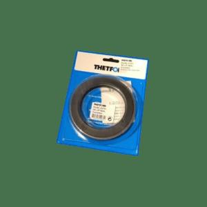 Junta deslizante para Cassettes Thetford C200 y C2/C3/C4 >=15/06/2000