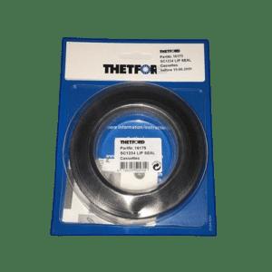Junta deslizante para Cassettes Thetford C200 y C2/C3/C4 <15/06/2000