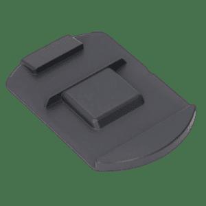 Tapa deslizante para Cassette Thetford C250/260