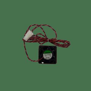 Ventilador eléctrico para WC Thetford C250