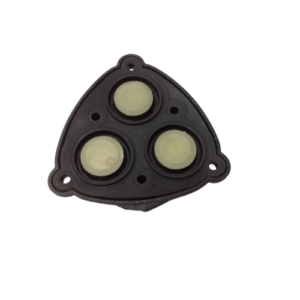 Kit de transmisión completo bomba FIAMMA Aqua 8