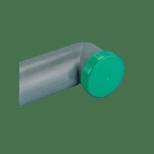 Tapón para Cassette Thetford C2 / C4 / C400 / C500