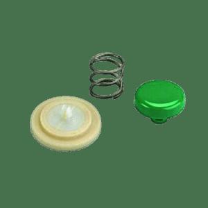 Botón de ventilación para WC Thetford SC400/500