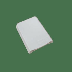 Sistema SOG para casette Thetford C2/C3/C4