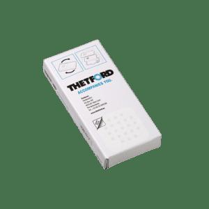 Filtro de recambio para ventiladores automáticos de Thetford C250