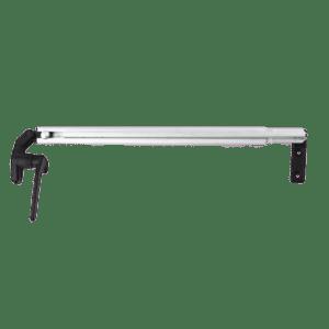 Compas automático derecho POLYFIX 230mm con cierre