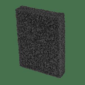 Filtro de carbón SOG I