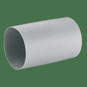 Tubo de conexión UM 65/72mm Truma